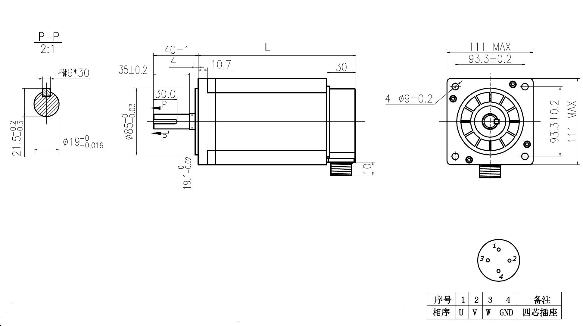 6F3086BB-5908-465C-A077-D02EB9FCDF09