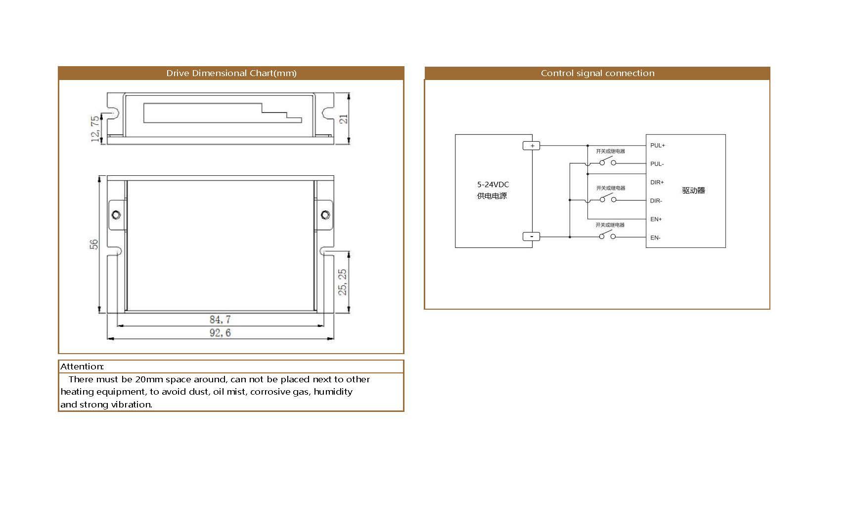 DM430-IO instruction.xls - 中性_页面_3