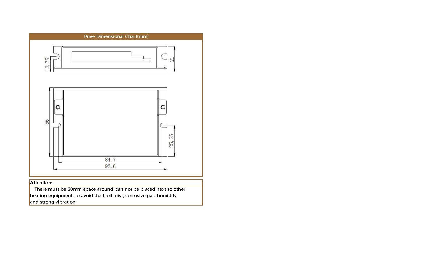 DM430 instruction.xls - 中性_页面_3
